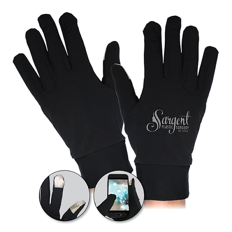 TechSmart Gloves