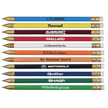 Aaccura Point Pen