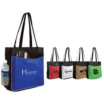 Non Woven Business Tote Bag