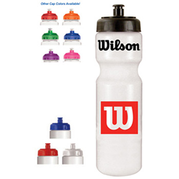 28 oz. Cycle Bottle