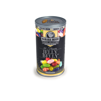 Banana Moon Luxury Collection - Jelly Belly